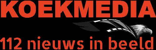 Koekmedia – 112 Nieuws in beeld
